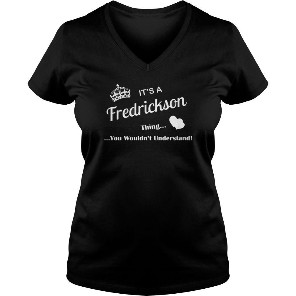 Best FREDRICKS-front-5 Shirt #gift #ideas #Popular #Everything #Videos #Shop #Animals #pets #Architecture #Art #Cars #motorcycles #Celebrities #DIY #crafts #Design #Education #Entertainment #Food #drink #Gardening #Geek #Hair #beauty #Health #fitness #History #Holidays #events #Home decor #Humor #Illustrations #posters #Kids #parenting #Men #Outdoors #Photography #Products #Quotes #Science #nature #Sports #Tattoos #Technology #Travel #Weddings #Women