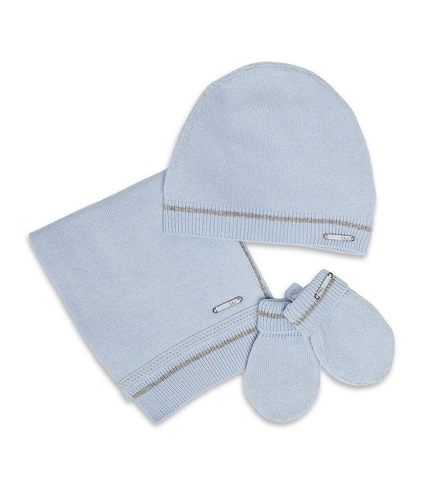 Baby Dior Hat c5e6aef5fbb