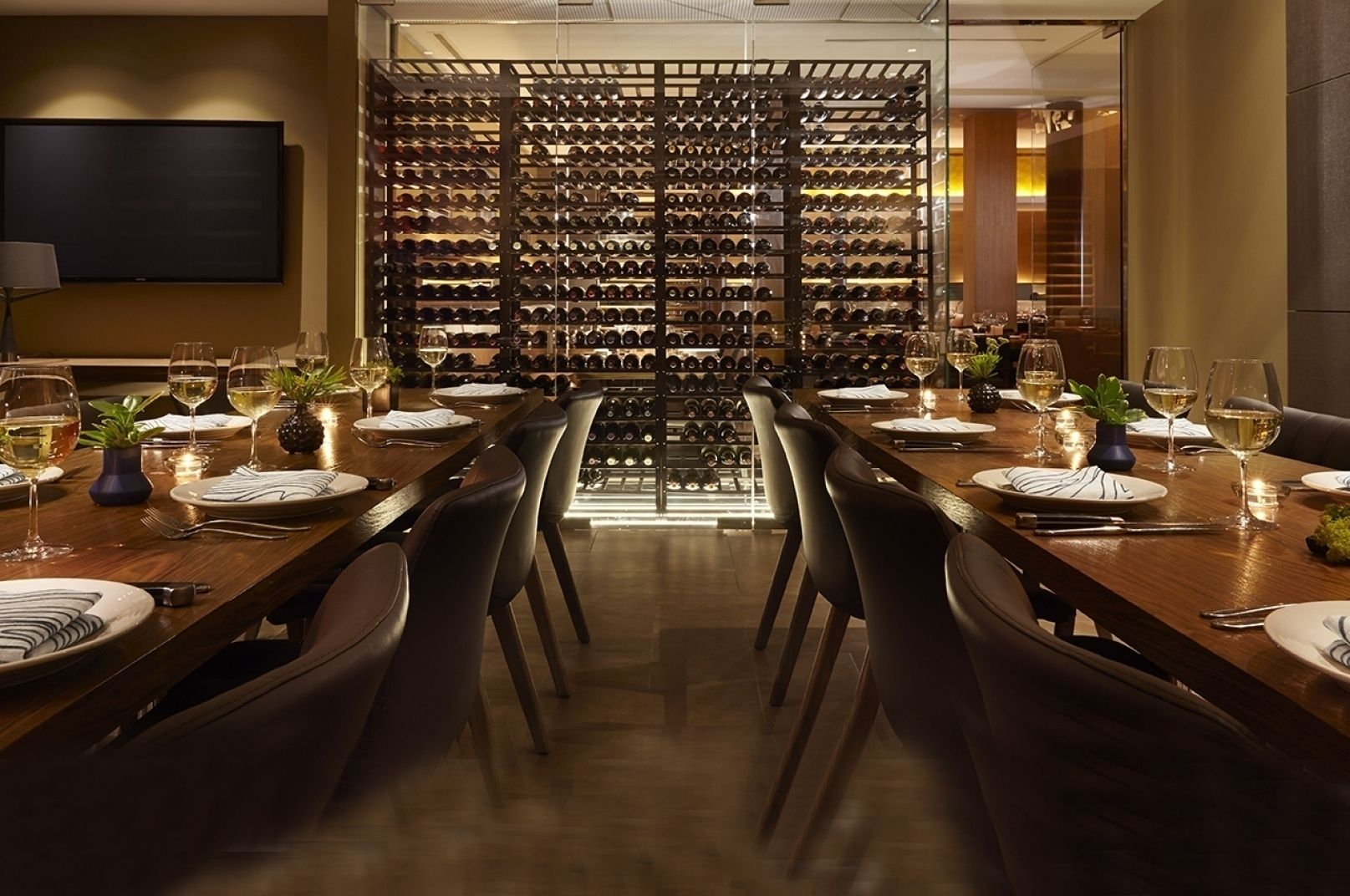 Couchtisch Chicago Chicago Restaurants With Private Dining Rooms Badezimmer