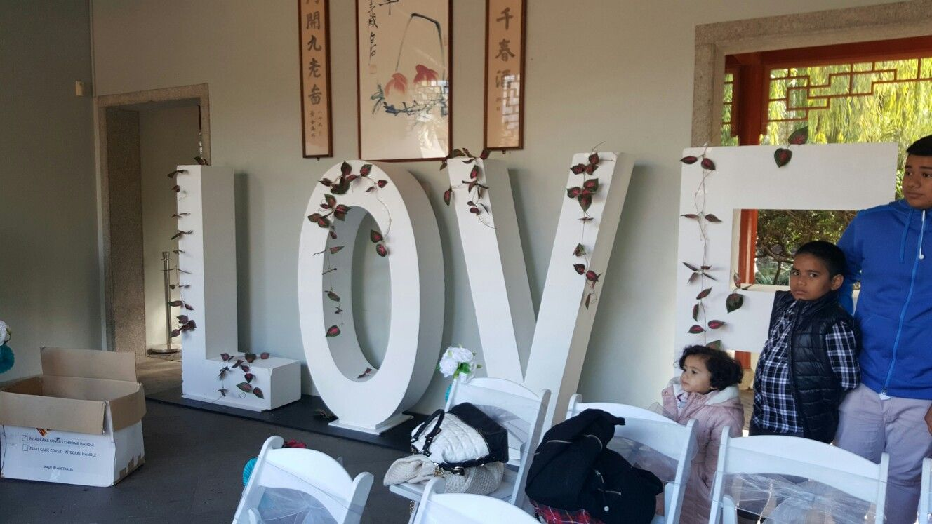 One Stop Wedding events Wedding events, Event, Wedding