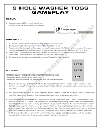 image relating to Yahtzee Rules Printable named Impression outcome for printable yahtzee guidelines pdf Artofit