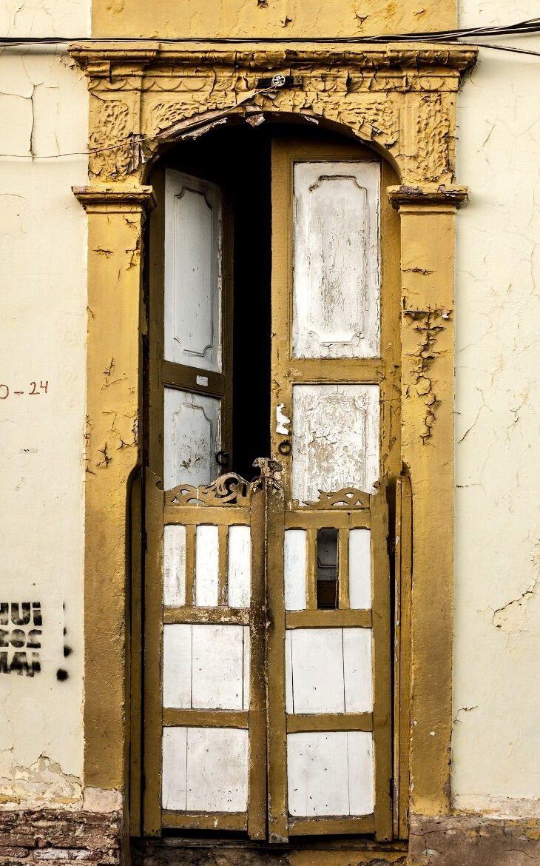 Old window ideas for outside  maracaibo zulia venezuela  doors and windows  pinterest  doors