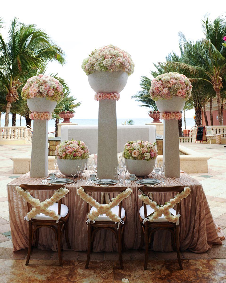Grace Ormonde Wedding Style | Grace Ormonde Wedding Style | Miami Wedding Photography | Destination ...