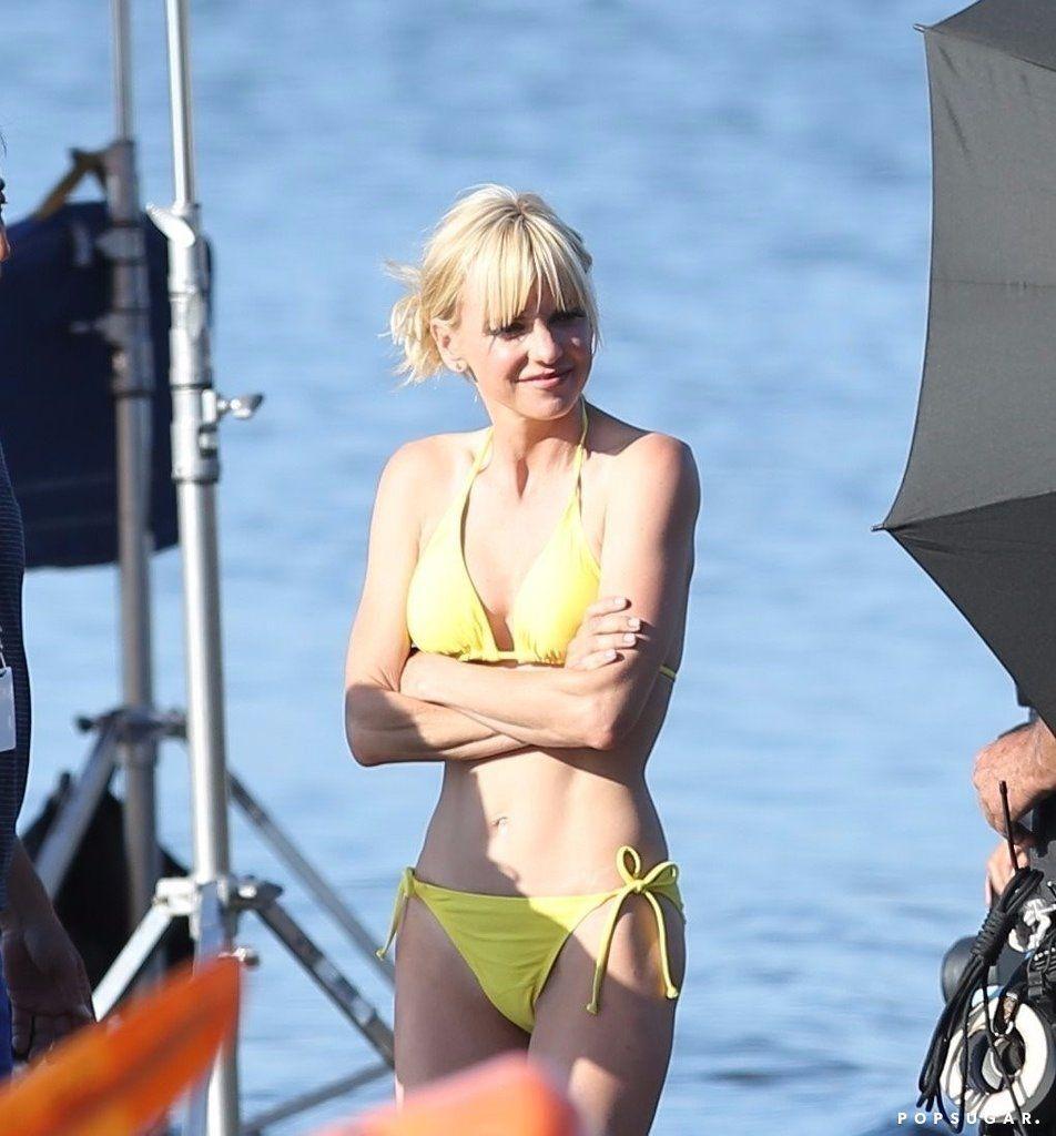 Bikini Bikini celebrity pictures nudes (73 photo), Ass, Sideboobs, Feet, underwear 2019