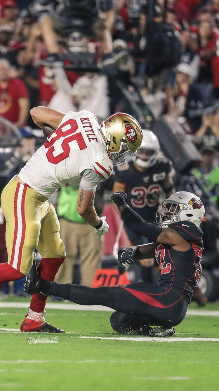 Pin By Noah Franklin On Nfl 49ers Football San Francisco 49ers Football 49ers Players