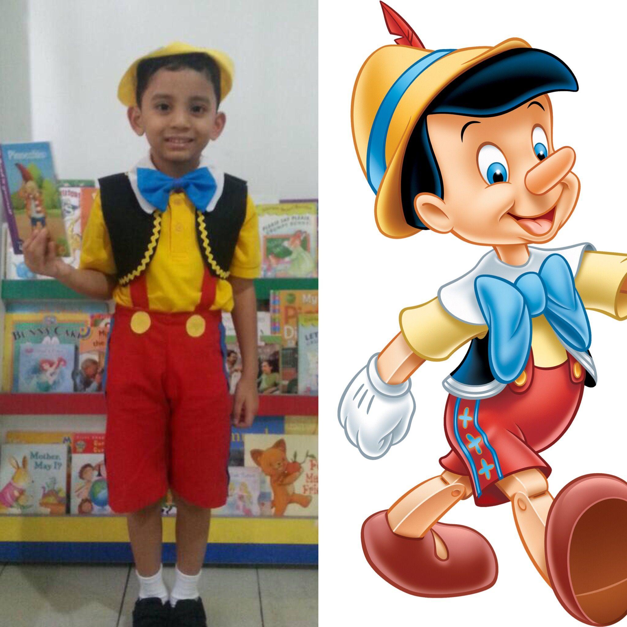 ... kids costumes pinocchio and cricket · pinocchio costume diy ...  sc 1 st  Best Kids Costumes & Pinocchio Costume Kids - Best Kids Costumes