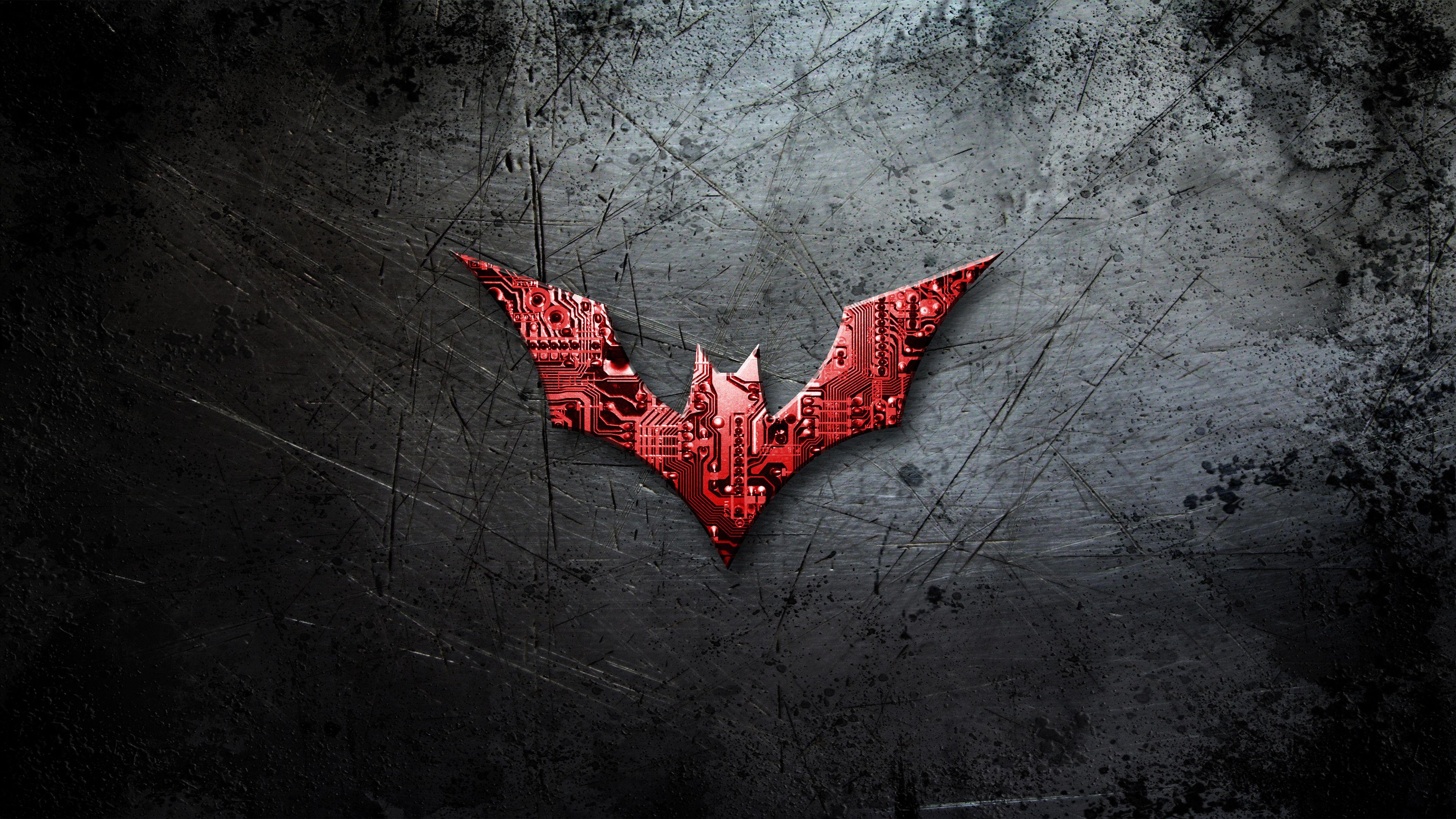 Batman Beyond Free Download Hd Wallpaper Background Fjq2a Oregonroom Com Batman Wallpaper Hd Batman Wallpaper Deadpool Logo Wallpaper