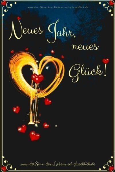 Frohes Neujahr 2020 und bleiben Glück gesunde, #bleiben #ChristmasEvegreetings #frohes #gesu ... #gesundesneuesjahr2020