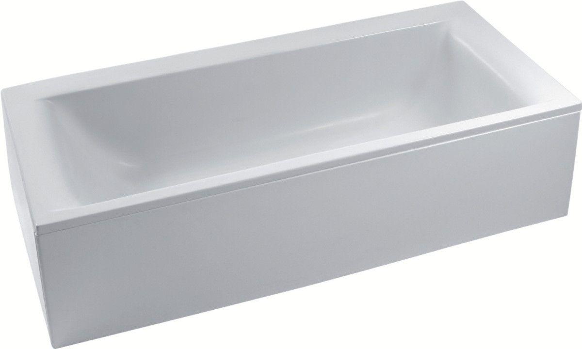 50 Tapis Salle De Bain Grande Taille 2018 Bathtub Alcove Bathtub Bathroom