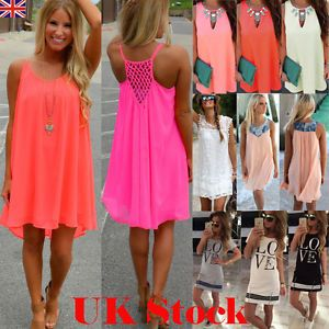 Uk Size 6 8 10 12 14 16 Women Celeb Bodycon Cocktail Party Evening Dress  New Buy Dresses Party Dresses Juniors From Gldzkj, $14.46| Dhgate.Com