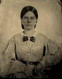 Martha Jean Courtney