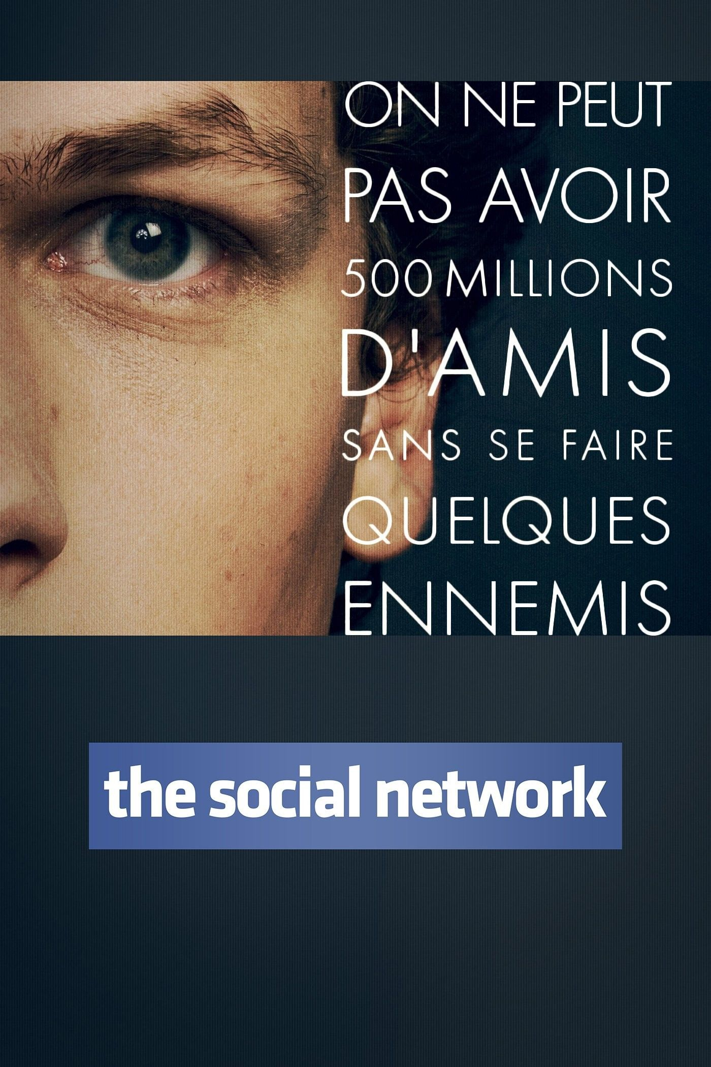 The Social Network (2010) - Regarder Films Gratuit en Ligne - Regarder The Social Network Gratuit en Ligne #TheSocialNetwork - http://mwfo.pro/1475598