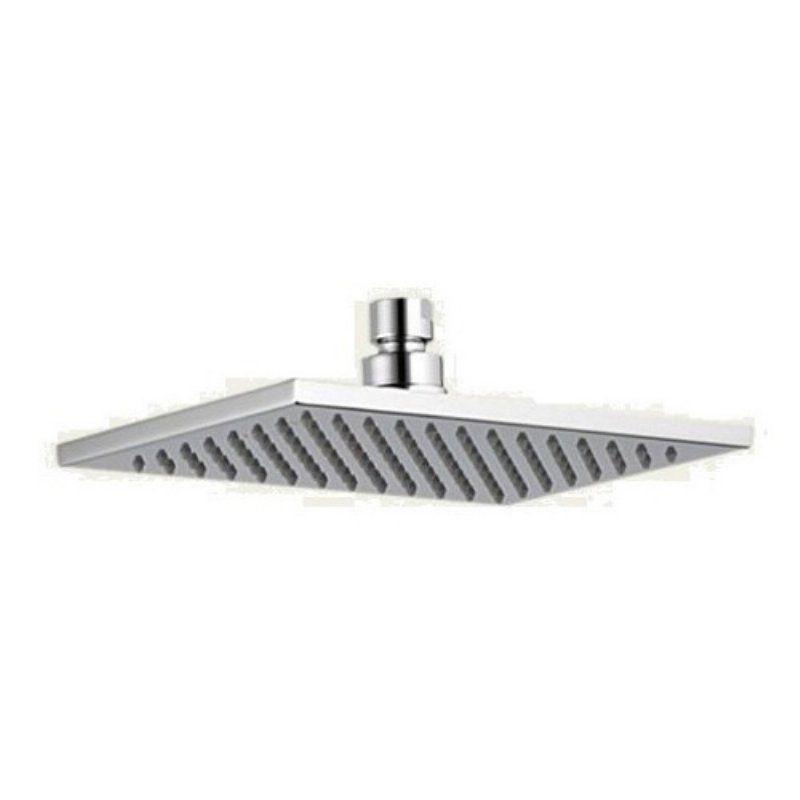 Delta Vero Rp62955 1 Spray Raincan Shower Head Drp62955 Shower Heads Delta Faucets Shower Accessories