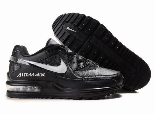 Nike Air Max LTD 2 Homme,nike air tailwind www