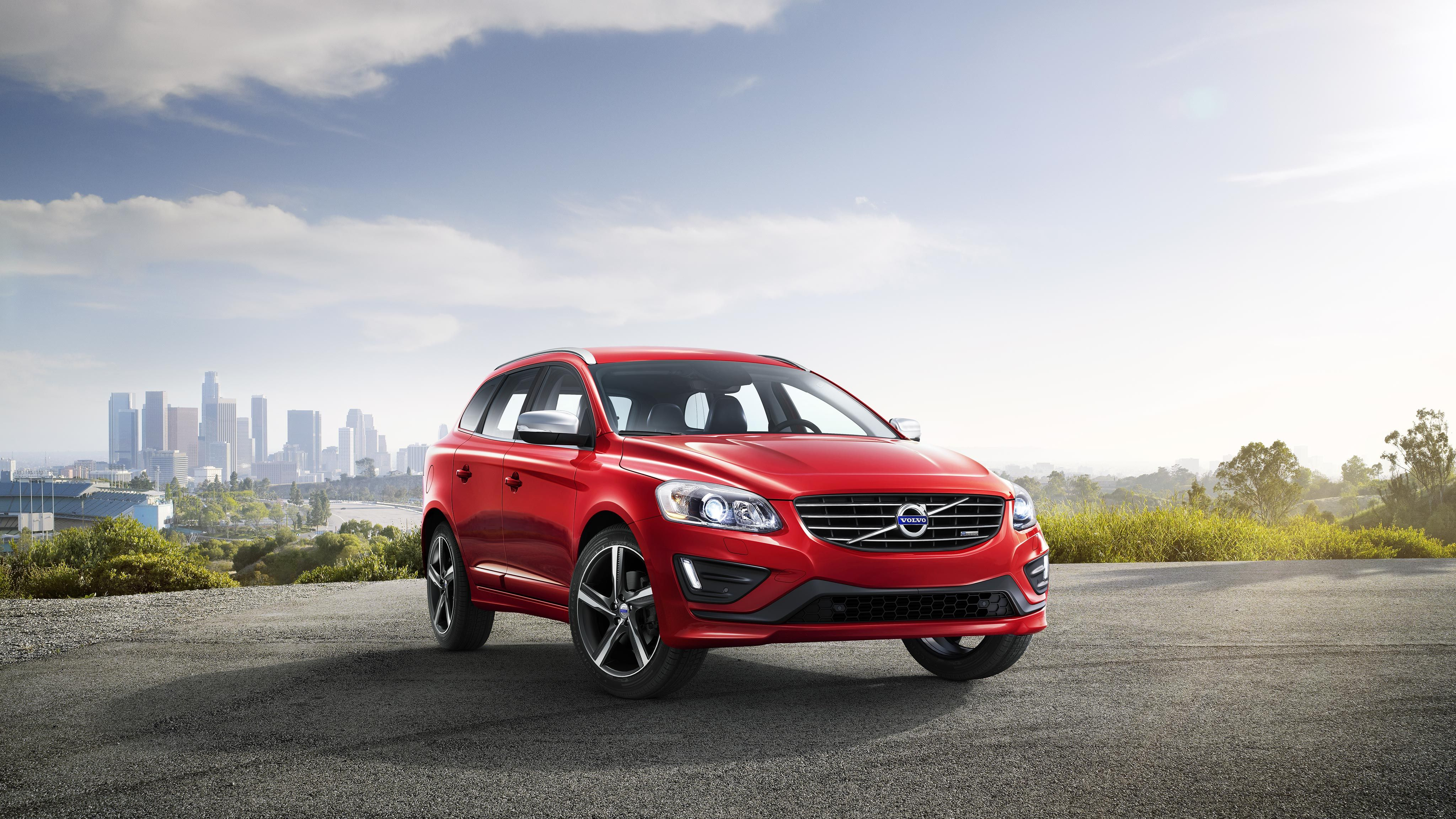 pin car and luxury volvo special usa explore suv pinterest price editions