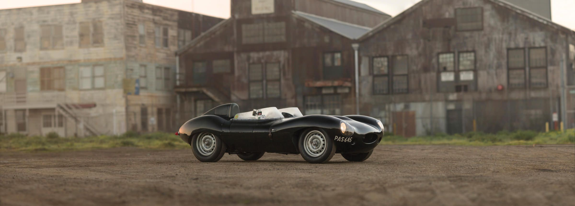 Jaguar-D-Type-19.jpg (2400×859)