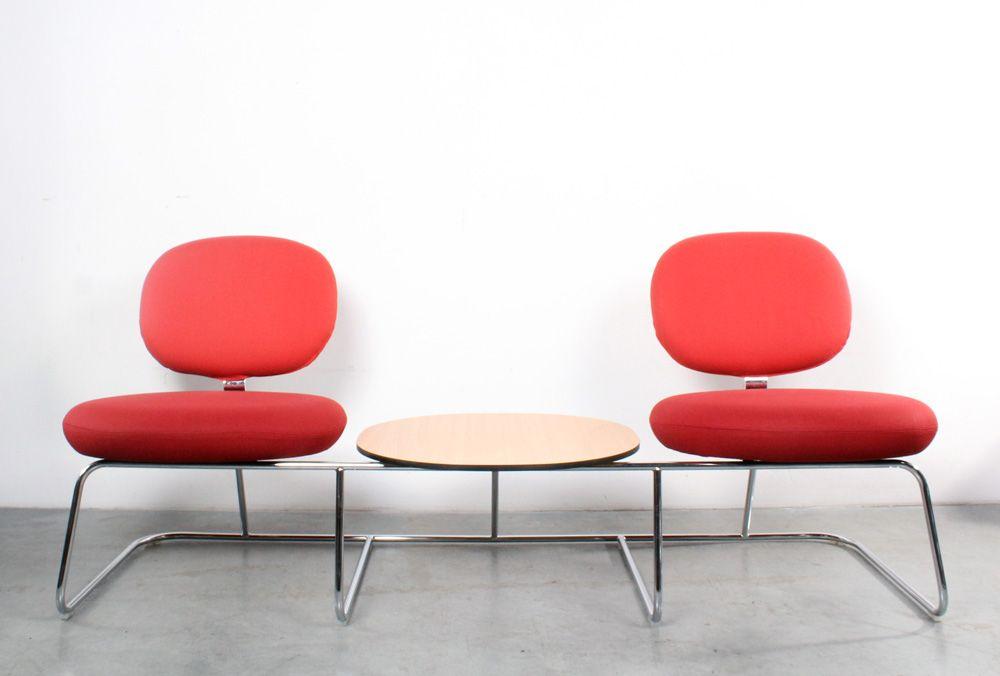 Artifort Design Bank.Artifort Sofa Vega Design Bank Jasper Morrison Design Sofa