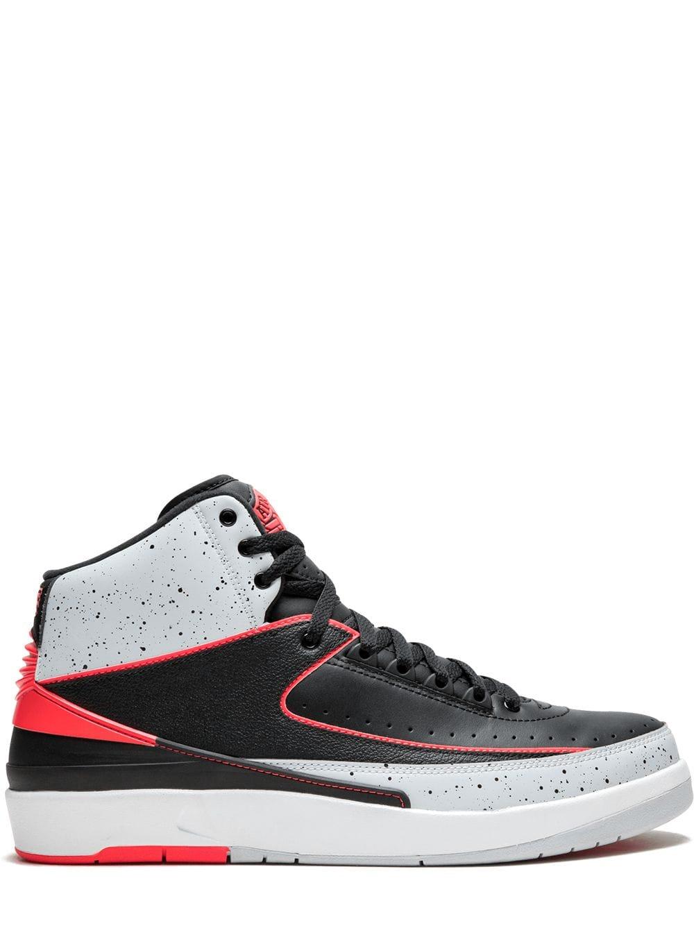 Air jordans, Retro sneakers, Nike air shoes