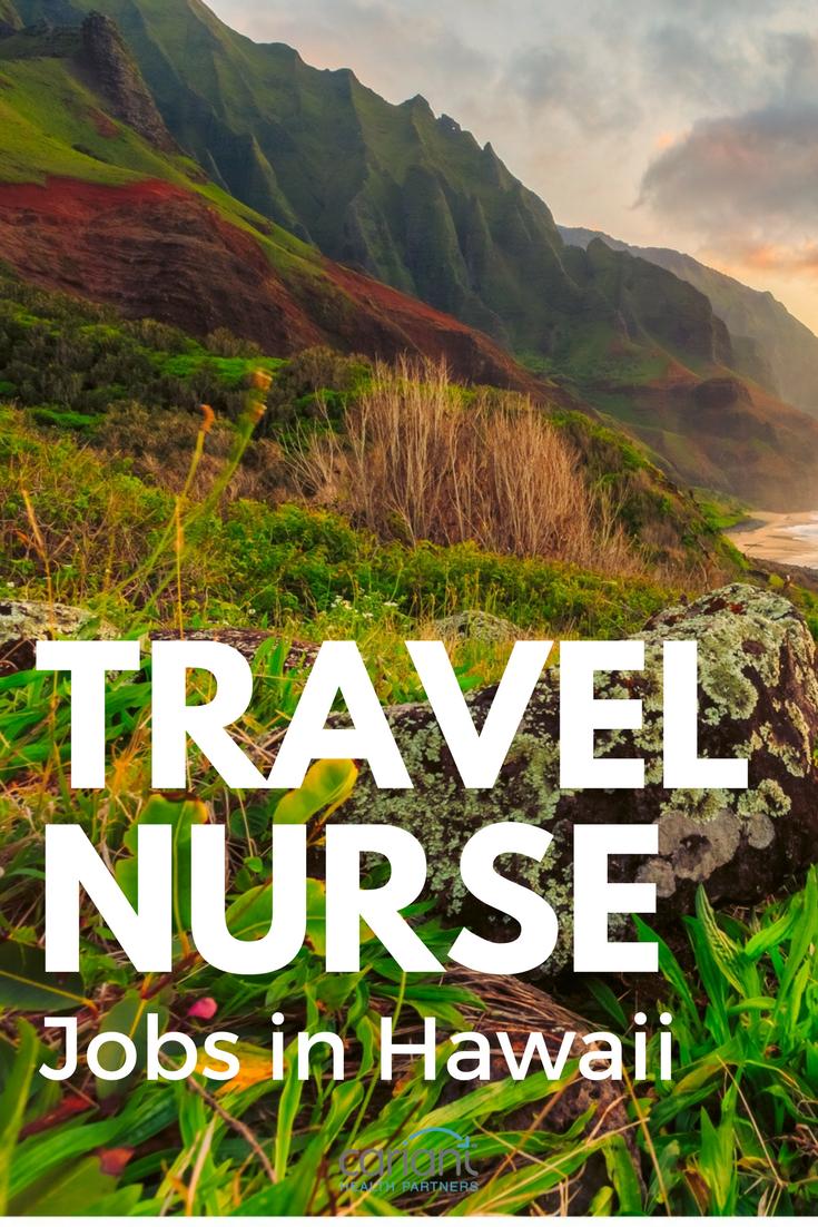 735aef1e6fff9a5c486a9b7188a9f499 - Hawaii Board Of Nursing Application Status