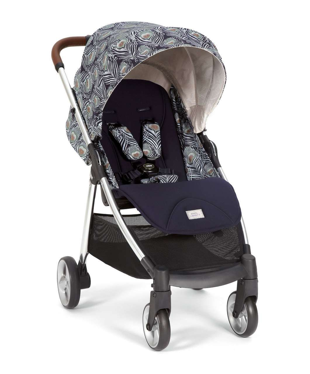 visit our site for the best double stroller reviews comparisons and