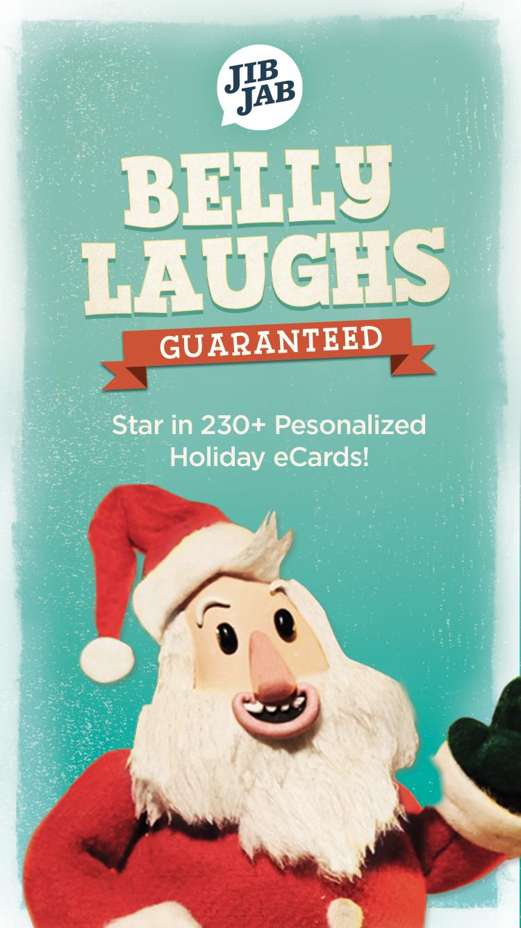 Free Christmas Ecards Like Jibjab | Poemview.co