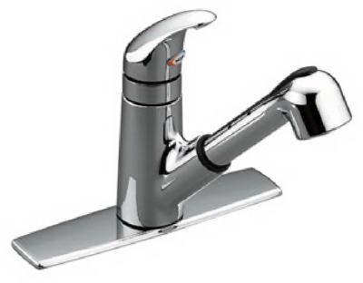 moen kitchen faucets warranty outdoor counter faucet update