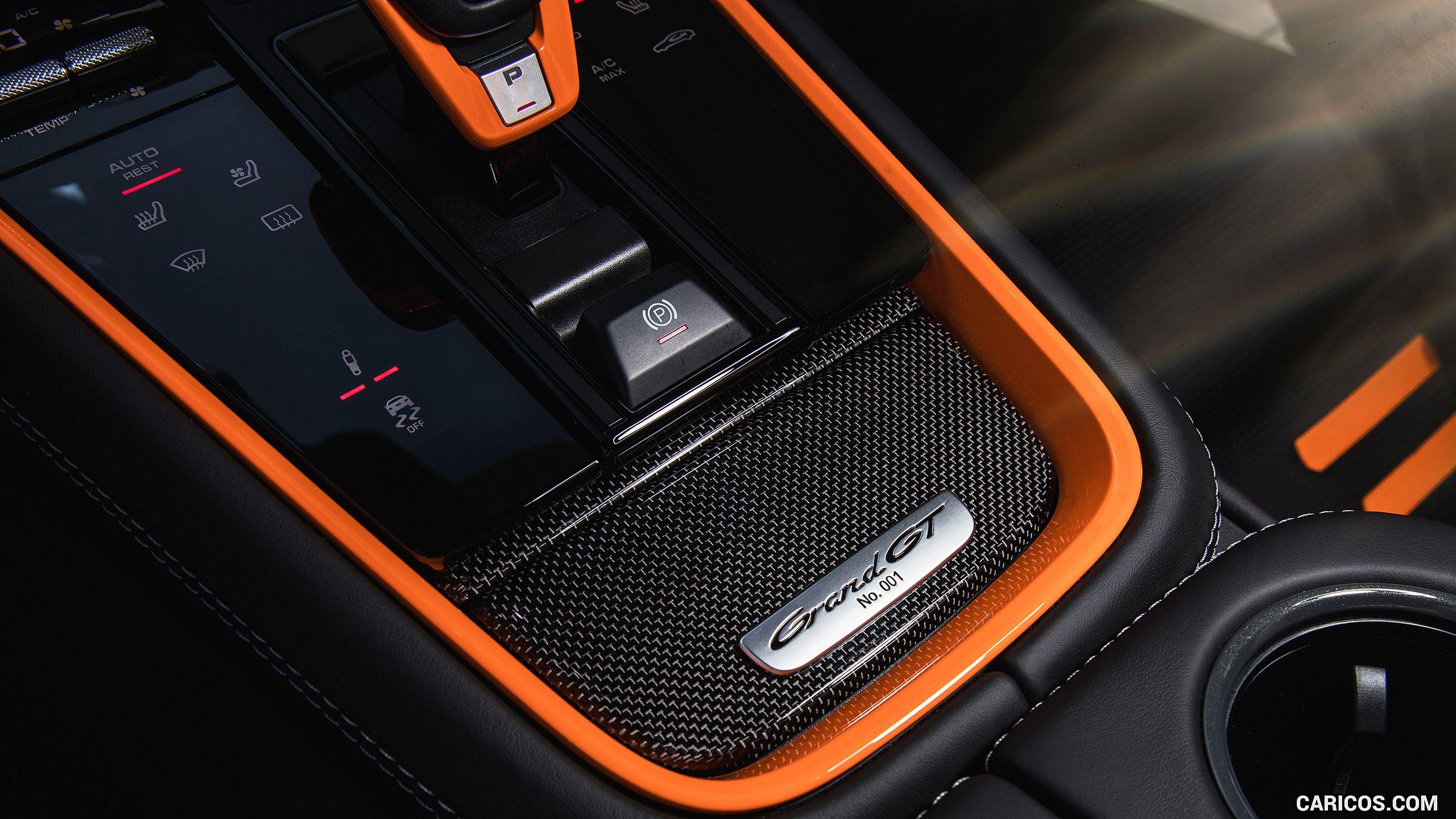 2017 techart grandgt porsche panamera rear seats porsche panamera pinterest porsche panamera rear seat and cars