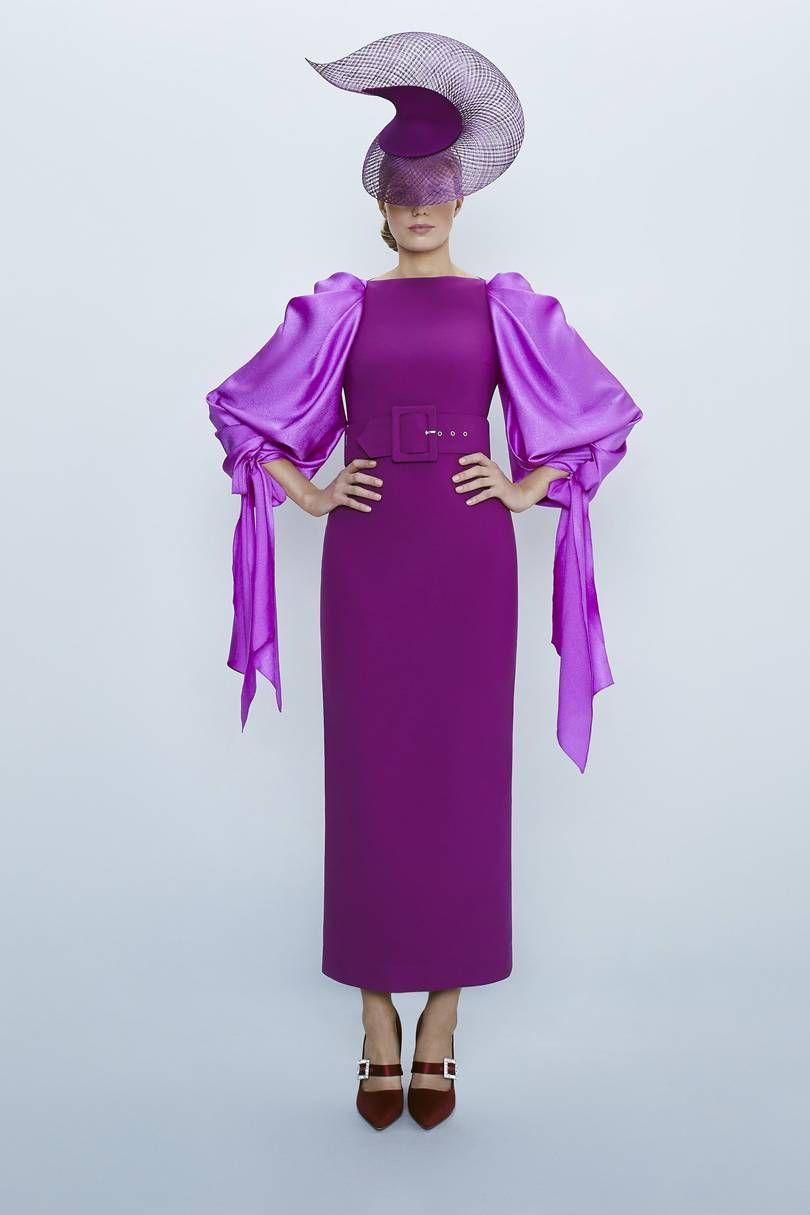 Ascot Flat Season Dress Code