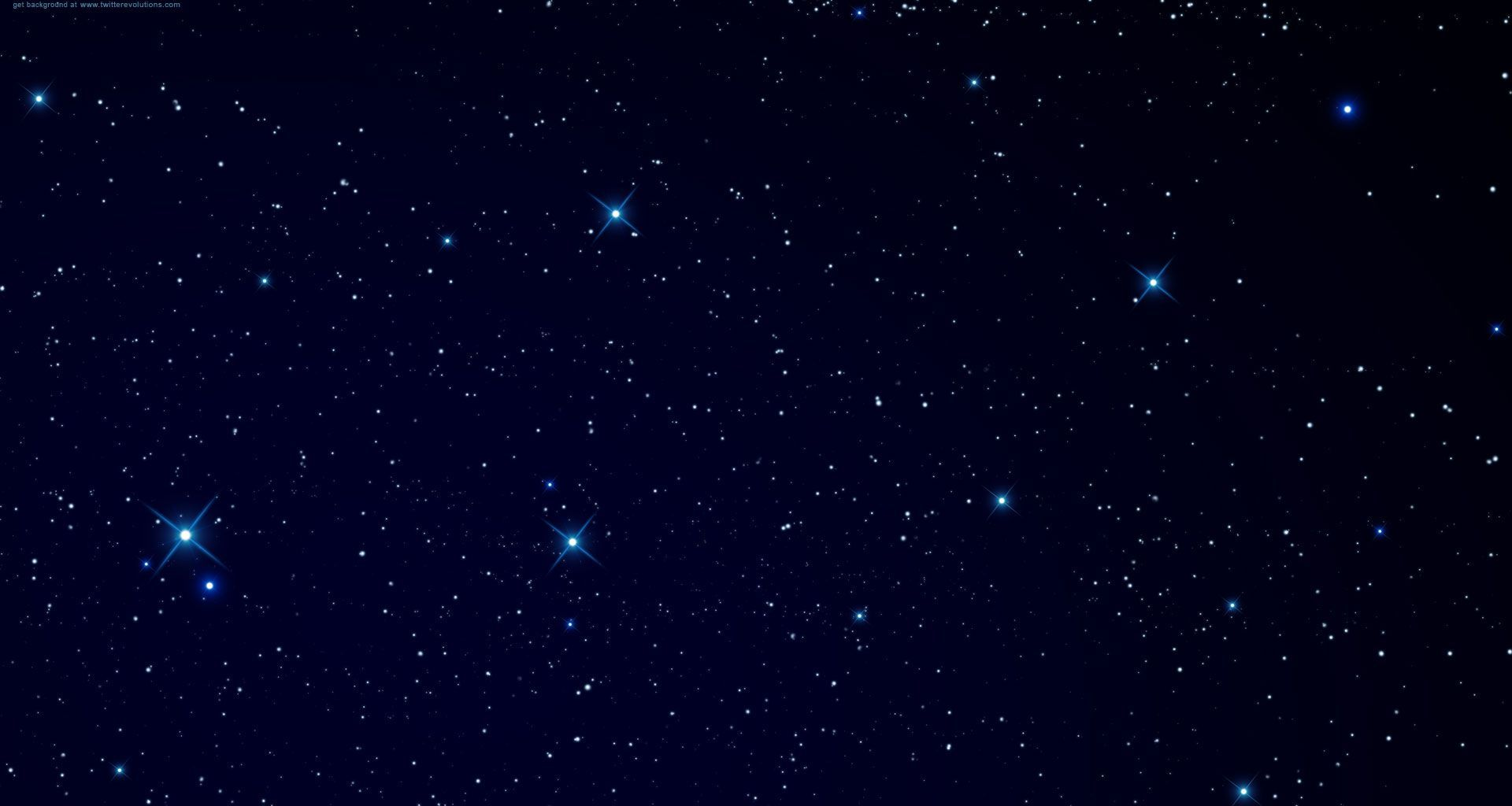 Ipgsdfe Jpg 1920 1024 Star Wallpaper Space Backgrounds Star Background