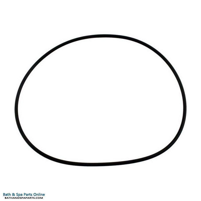 Generic Buna-N O-Ring [AS568 #259] (O-163)