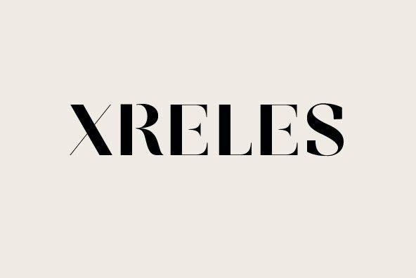 Xreles