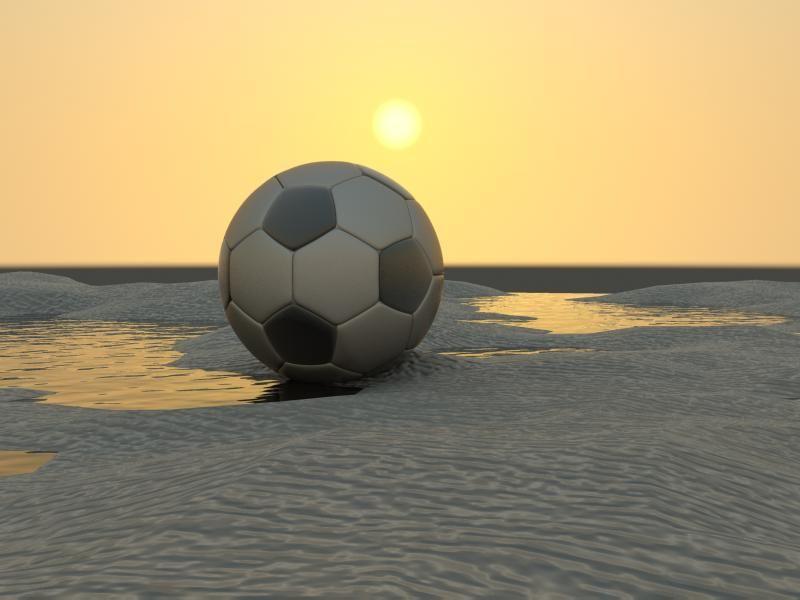 Beach Soccer Scores Today Beach Soccer Results From Yerterday Soccer Scores Soccer Standings Soccer Stats