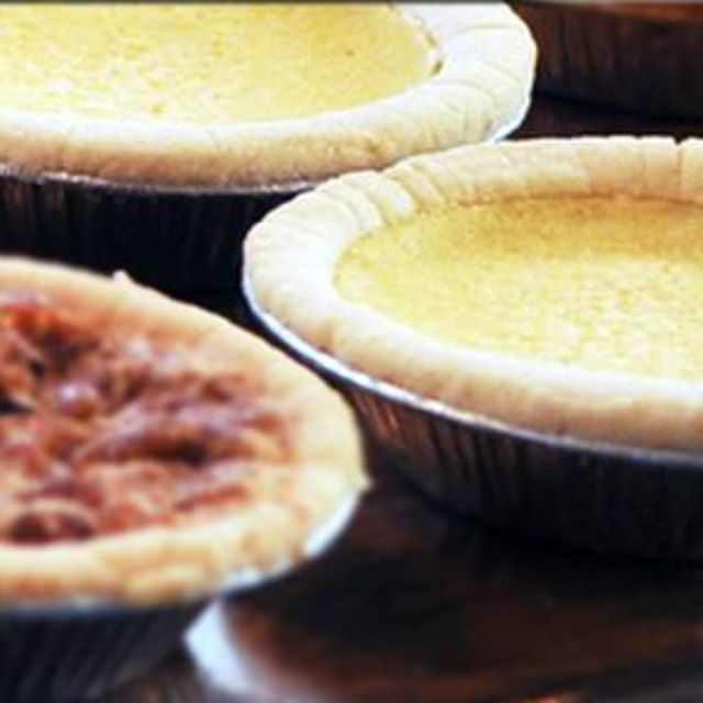 Buttermilk Pie Buttermilk Sky Pie Shop Buttermilk Pie Pie