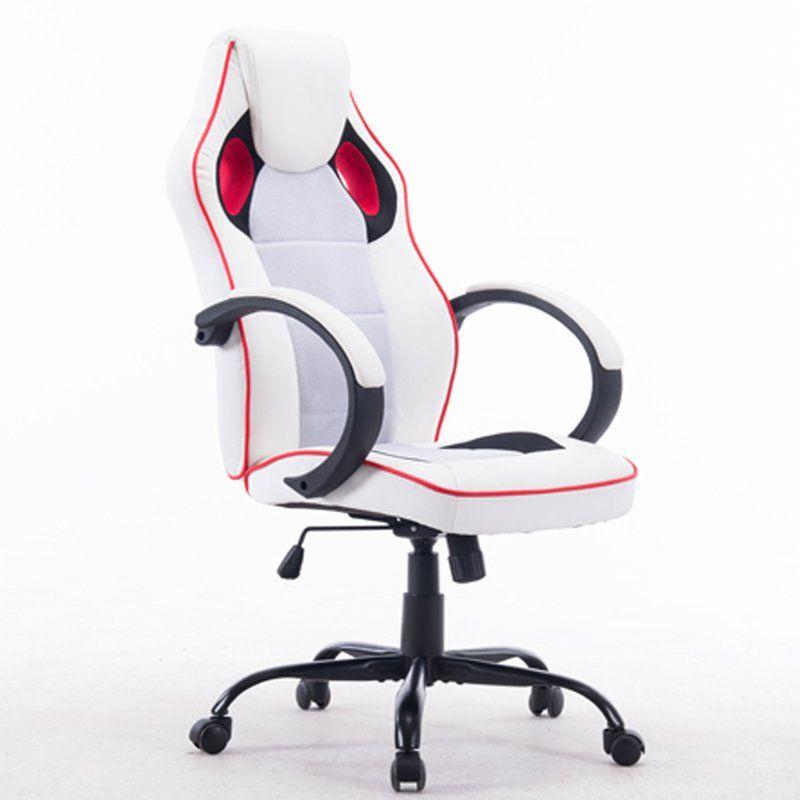 Park Art|My WordPress Blog_Nokaxus Gaming Chair Large Size High Back