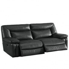 Karamea 3 Seat Recliner Sofa