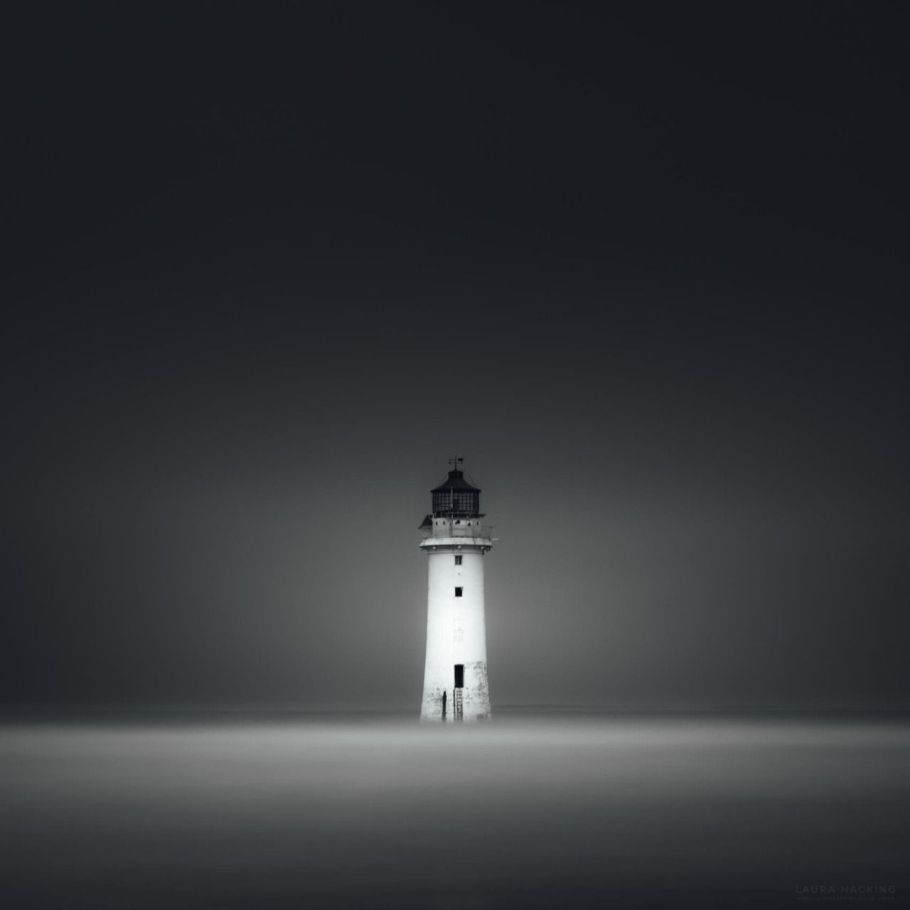 Lensblr Laura Hacking The Lighthouse A Rather Perch Rock England Lighthouse Cool Photos Lamp