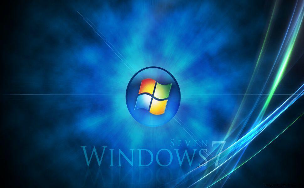 Download Windows 7 Space World 1920x1080 Hd Wallpaper 3d Desktop Wallpaper Computer Wallpaper Windows Wallpaper