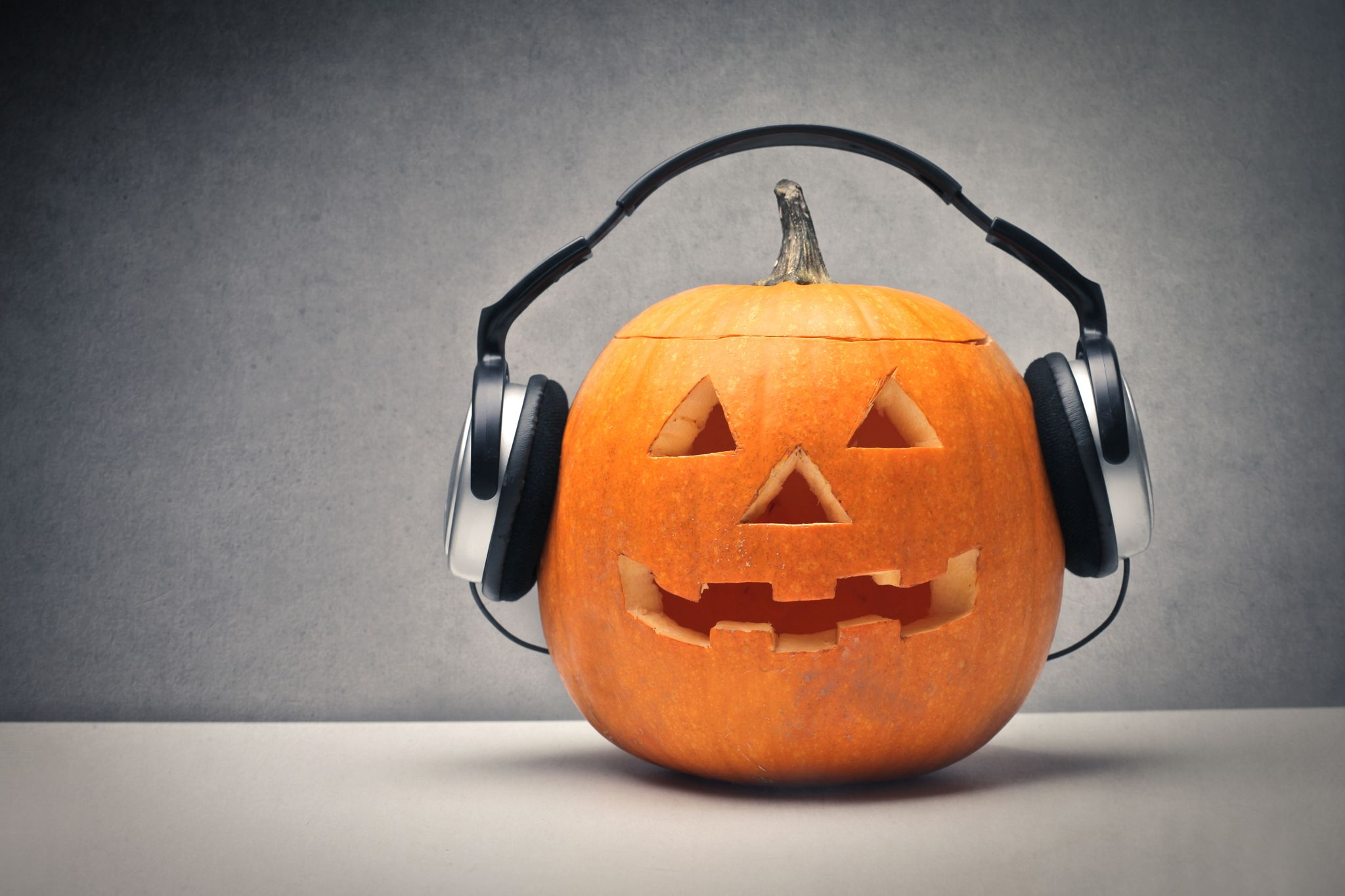the best halloween songs of all time halloween songs halloween - Top 25 Halloween Songs