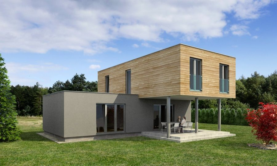 Gut bekannt https://www.google.com/search?q=maison container | plans maison  EY17
