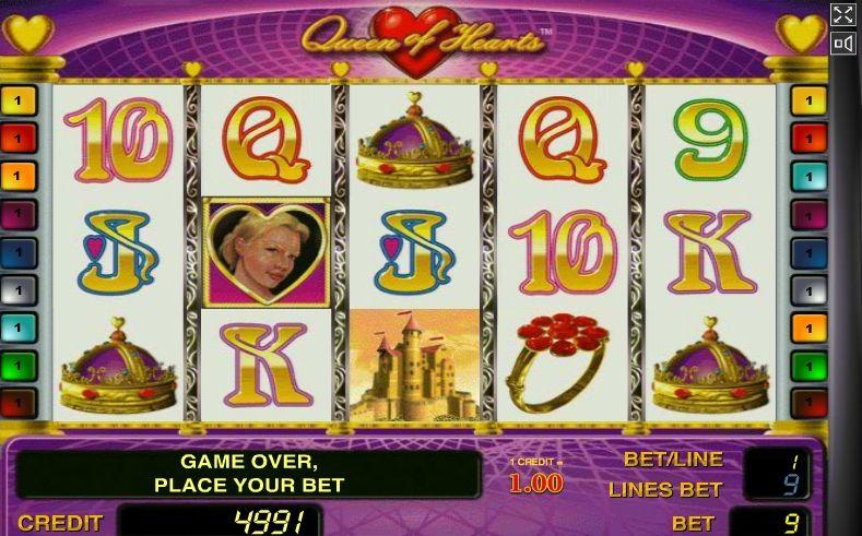 Gute Spiele Im Casino