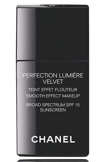 This Replaces The Matte Lumiere Which Is Being