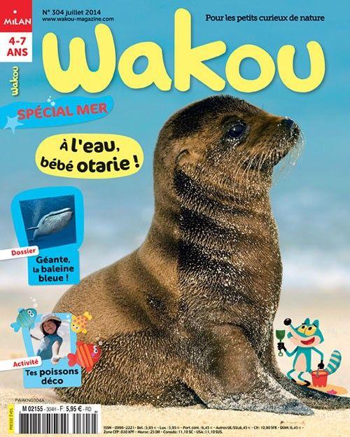 240dee07477b Wakou.
