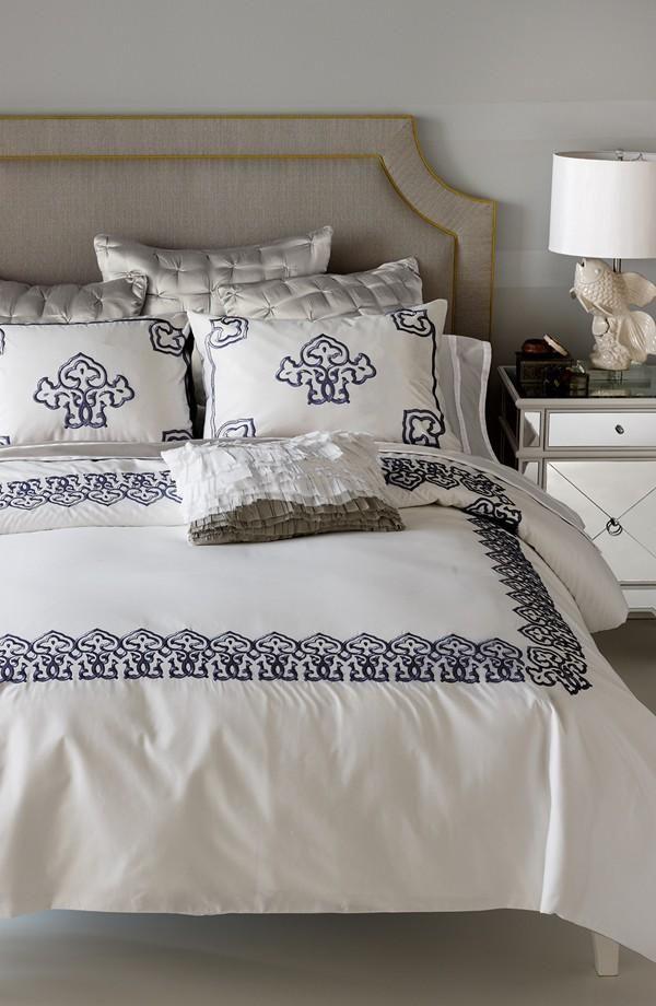 Blissliving Home Bedding Collection Dormitorios Camas Cosas De Casa