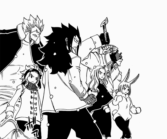 F O R E V E R Gajeel Levy Elfman Pantherlily Lisanna Mirajane Fairy Tail Manga Fairy Tail Fairy Tail Funny Pantherlily, gajeel's exceed said that he wouldn't mind crashing at natsu, lisanna, and happy's place. pinterest