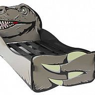 Theme Beds Dinosaur From Beds Bed Uk Dinosaur Bedding