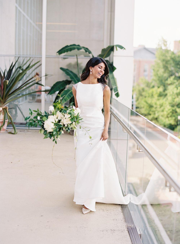 Southern belle wedding dresses  Spirited Southern Belles  Southern Southern weddings and Weddings