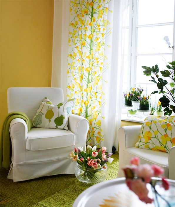 budget friendly home decorating ideas pinterest cheap country living and bright yellow also rh