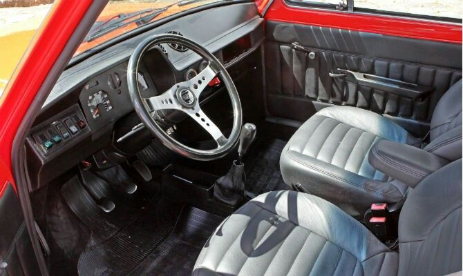 Fiat 147 Carros Y Motos Autos Coches