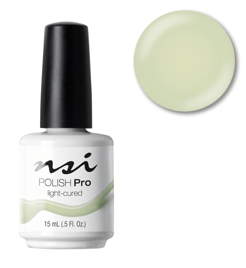 NSI Nails signature Gel Polish, Polish Pro Sage It Ain't