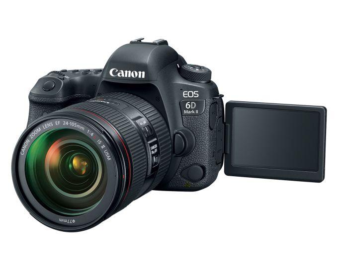 List Best Dslrs For Documentary Filmmaking Documentary Film Cameras Canon Eos Canon 5d Mark Iii Eos